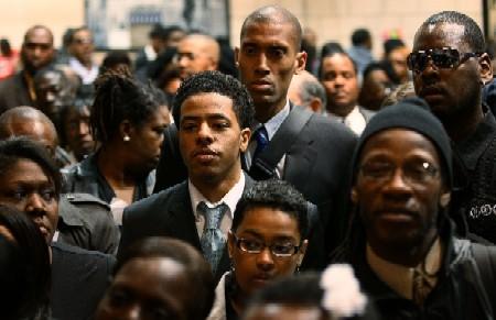 black-unemployment-rate