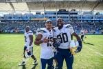 8-18-2019 NFL Saints vs. Chargers-4.jpg