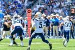 8-18-2019 NFL Saints vs. Chargers-5.jpg