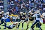 8-18-2019 NFL Saints vs. Chargers-6.jpg