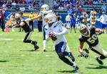 8-18-2019 NFL Saints vs. Chargers-7.jpg