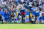 8-18-2019 NFL Saints vs. Chargers-11.jpg