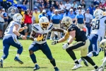 8-18-2019 NFL Saints vs. Chargers-13.jpg