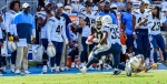 8-18-2019 NFL Saints vs. Chargers-14.jpg