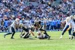8-18-2019 NFL Saints vs. Chargers-17.jpg