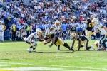 8-18-2019 NFL Saints vs. Chargers-18.jpg