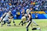 8-18-2019 NFL Saints vs. Chargers-19.jpg