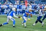 8-23-2019 NFL Seahawks vs. Chargers-4.jpg