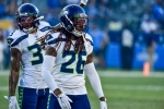 8-23-2019 NFL Seahawks vs. Chargers-5.jpg
