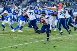 8-23-2019 NFL Seahawks vs. Chargers-6.jpg