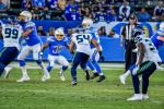 8-23-2019 NFL Seahawks vs. Chargers-8.jpg