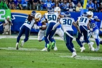 8-23-2019 NFL Seahawks vs. Chargers-9.jpg