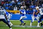8-23-2019 NFL Seahawks vs. Chargers-11.jpg