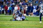 8-23-2019 NFL Seahawks vs. Chargers-12.jpg