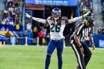 8-23-2019 NFL Seahawks vs. Chargers-13.jpg