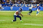 8-23-2019 NFL Seahawks vs. Chargers-14.jpg