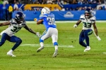 8-23-2019 NFL Seahawks vs. Chargers-17.jpg