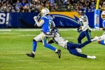 8-23-2019 NFL Seahawks vs. Chargers-19.jpg