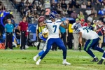 8-23-2019 NFL Seahawks vs. Chargers-20.jpg