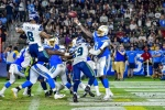 8-23-2019 NFL Seahawks vs. Chargers-22.jpg