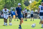 NFL Chargers Training Camp 7-28-2019-12.jpg