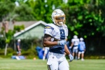 NFL Chargers Training Camp 7-28-2019-48.jpg