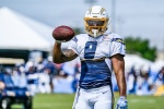 NFL Chargers Training Camp 7-28-2019-55.jpg