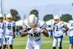 NFL Chargers Training Camp 7-28-2019-65.jpg