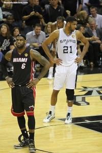 NBA7.jpg