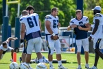 NFL Chargers Training Camp 7-28-2019-11.jpg