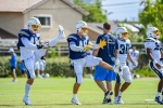 NFL Chargers Training Camp 7-28-2019-14.jpg