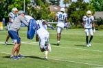 NFL Chargers Training Camp 7-28-2019-49.jpg