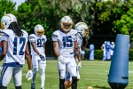 NFL Chargers Training Camp 7-28-2019-50.jpg