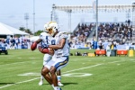 NFL Chargers Training Camp 7-28-2019-53.jpg