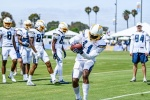 NFL Chargers Training Camp 7-28-2019-59.jpg