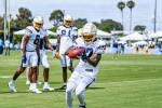 NFL Chargers Training Camp 7-28-2019-60.jpg