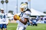 NFL Chargers Training Camp 7-28-2019-63.jpg