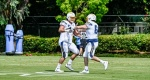 NFL Chargers Training Camp 7-28-2019-67.jpg