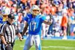 NFL Broncos vs. Chargers 10-6-2019-185.jpg