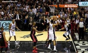 NBA4.jpg