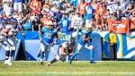 NFL Broncos vs. Chargers 10-6-2019-172.jpg