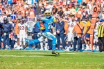 NFL Broncos vs. Chargers 10-6-2019-154.jpg