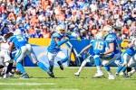 NFL Broncos vs. Chargers 10-6-2019-152.jpg