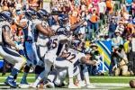 NFL Broncos vs. Chargers 10-6-2019-147.jpg