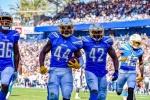NFL Broncos vs. Chargers 10-6-2019-145.jpg