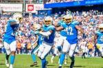 NFL Broncos vs. Chargers 10-6-2019-144.jpg