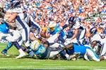 NFL Broncos vs. Chargers 10-6-2019-142.jpg