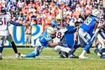 NFL Broncos vs. Chargers 10-6-2019-135.jpg