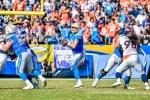 NFL Broncos vs. Chargers 10-6-2019-133.jpg