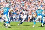 NFL Broncos vs. Chargers 10-6-2019-132.jpg
